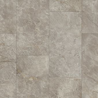 paragon tile plus 1022v - dolomite