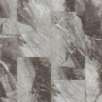 paragon tile plus 1022v - bardiglio