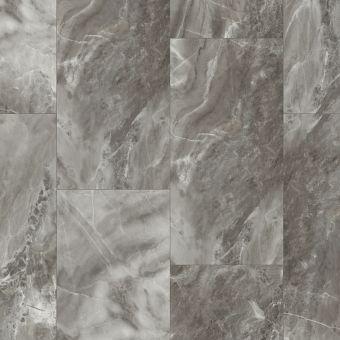 paragon tile plus 1022v - obsidian