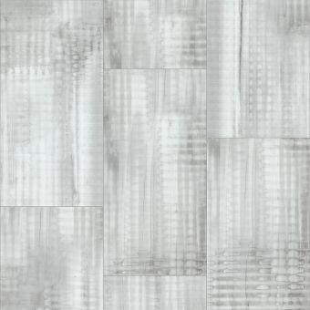 paragon tile plus 1022v - basalt
