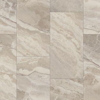 paragon tile plus 1022v - gypsum