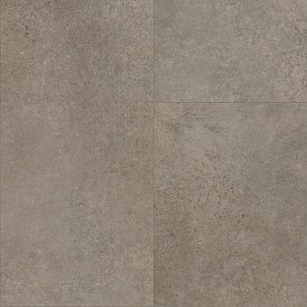 paragon tile plus 1022v - iron