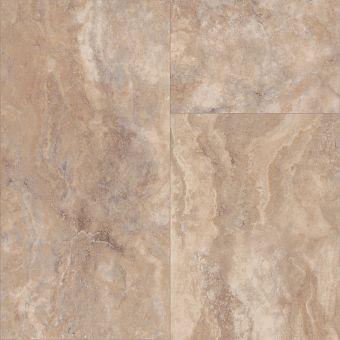 paragon tile plus 1022v - clay