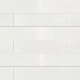 naive 3x12 139sn - white