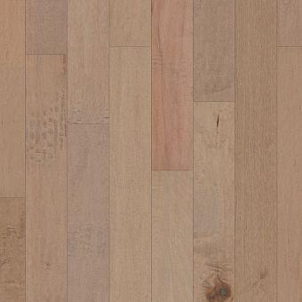 mackenzie maple 2 5in 141tb - canvas lg