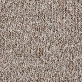 beckette 12 18150 - sparrow