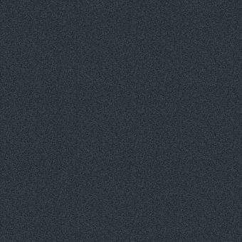 ultimate expression 12 19698 - indigo