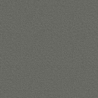 ultimate expression 12 19698 - slate