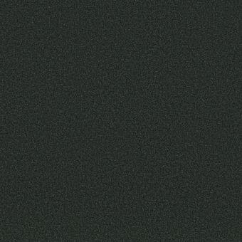 ultimate expression 12 19698 - graphite