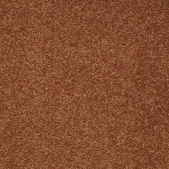 ultimate expression 12 19698 - dark amber