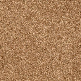 ultimate expression 12 19698 - peanut brittle