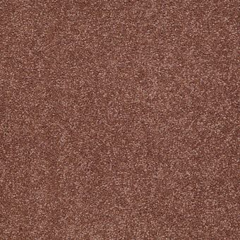 ultimate expression 12 19698 - english toffee
