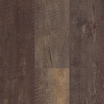 titan hd plus 2002v - timeless barnboard