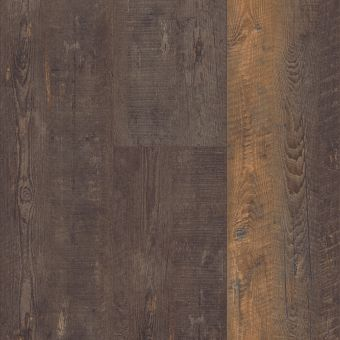 titan hd plus 2002v - autumn barnboard