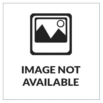 titan hd plus 2002v - guardian oak