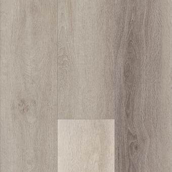 titan hd plus 2002v - modern oak