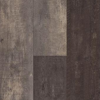 titan hd plus 2002v - arcadia barnboard