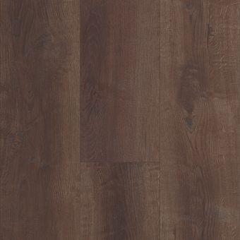 titan hd plus 2002v - pandora oak