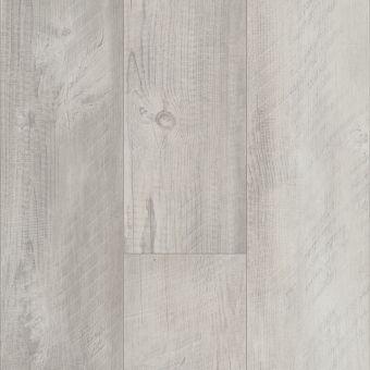 intrepid hd plus 2024v - distressed pine