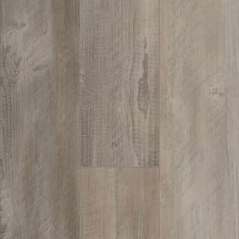 intrepid hd plus 2024v - salvaged pine
