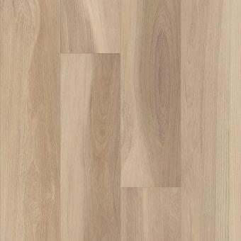intrepid hd plus 2024v - natural oak