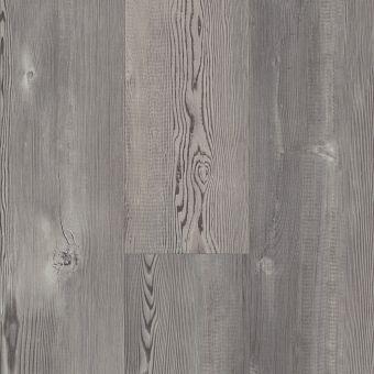 intrepid hd plus 2024v - longleaf pine