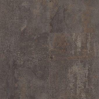 intrepid tile plus 2026v - ridge