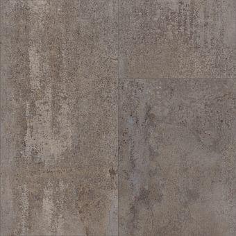 intrepid tile plus 2026v - slab