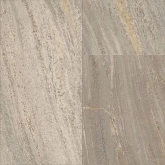 intrepid tile plus 2026v - boulder