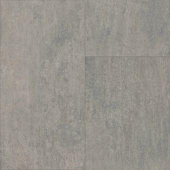 intrepid tile plus 2026v - pebble