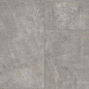 intrepid tile plus 2026v - graphite