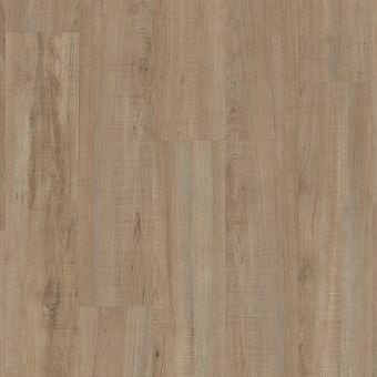 anvil plus 2032v - chatter oak
