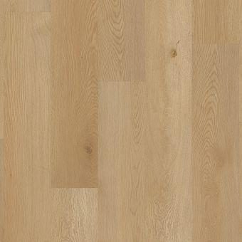 anvil plus 2032v - river bend oak