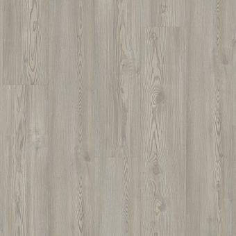 anvil plus 2032v - clean pine
