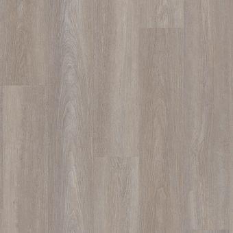 anvil plus 2032v - greige walnut