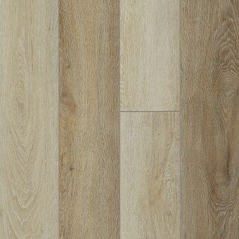 goliath plus 2042v - light oak