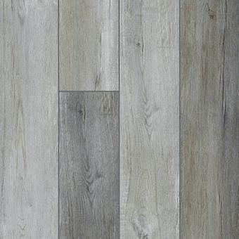 goliath plus 2042v - greyed barnboard
