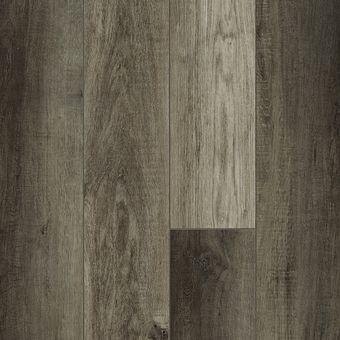 goliath plus 2042v - driftwood oak