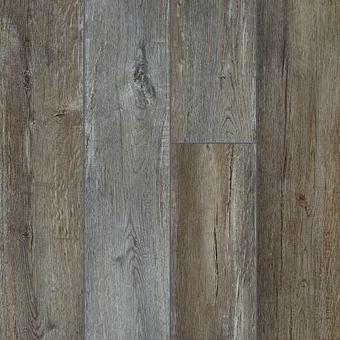 goliath plus 2042v - greyed split oak