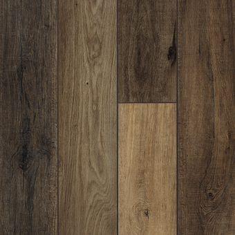 goliath plus 2042v - classic oak