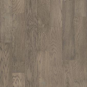 dominion oak 207rh - roosevelt