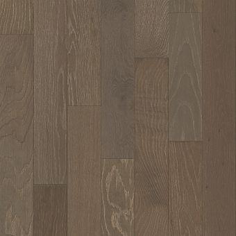 dominion oak 207rh - ashlee grey