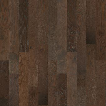 dominion oak 207rh - rockefeller