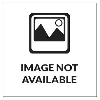 dominion oak 207rh - cabot
