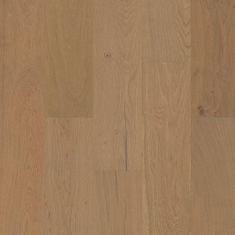 vogue oak 208rh - crema