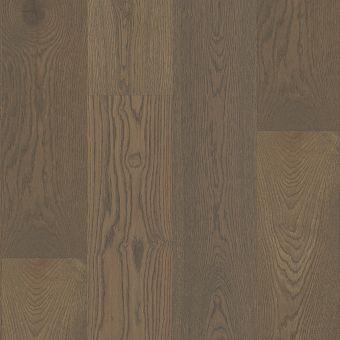vogue oak 208rh - praline