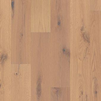 inspirations white oak 213sa - timber