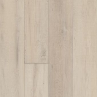 unrivaled 7in 234ct - pinnacle oak
