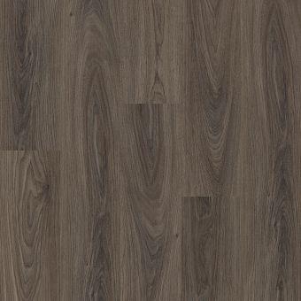 anvil plus 20 mil 2357v - dark elm