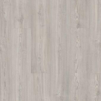 anvil plus 20 mil 2357v - clean pine